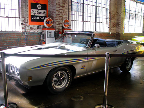 MuscleCars_0108_0006