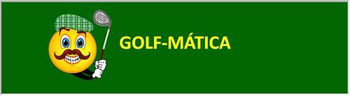 GOLF-MÁTICA