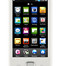 Samsung Galaxy Player 50 Android-based MP3 player