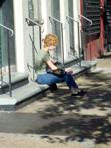 P1040529_stylezoomer_streetstyle_nyc