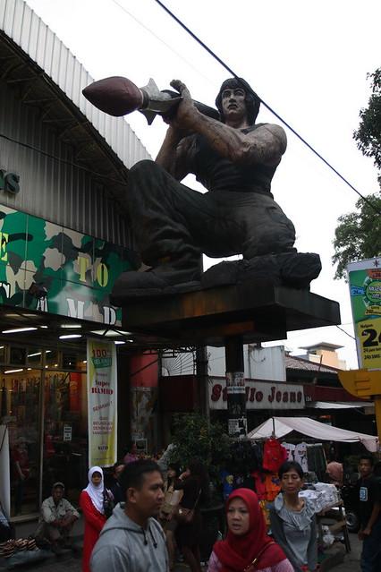 bandung shop (22)
