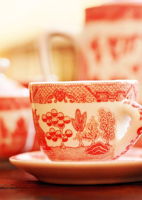 tiny tea 3