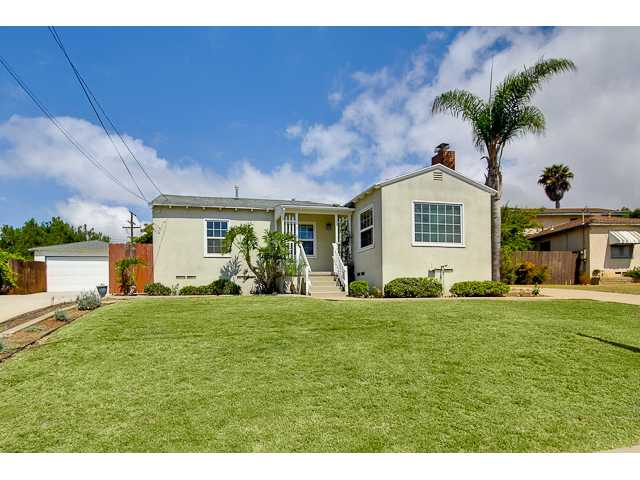 157 Twin Oaks Circle, Chula Vista, CA 91910