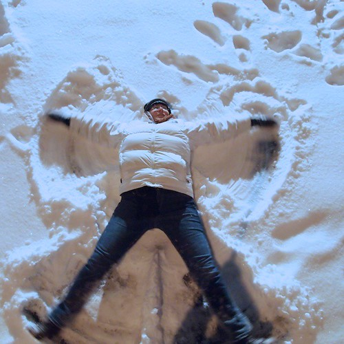 snow angel (1)