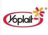 Get More Calcium in your Diet – Yoplait Prizepack Giveaway