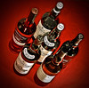 I´m terribly sorry, my dear Islay friends, I almost forgot few of you! (Sampsa Kettunen) Tags: suomi finland drink whisky viikki ardbeg laphroaig bowmore singlemalt caolila 2011 juoma viski 1612011 canoneos7d 20110116