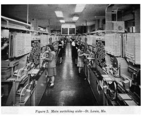 Main switching aisle-St. Louis Mo.jpg
