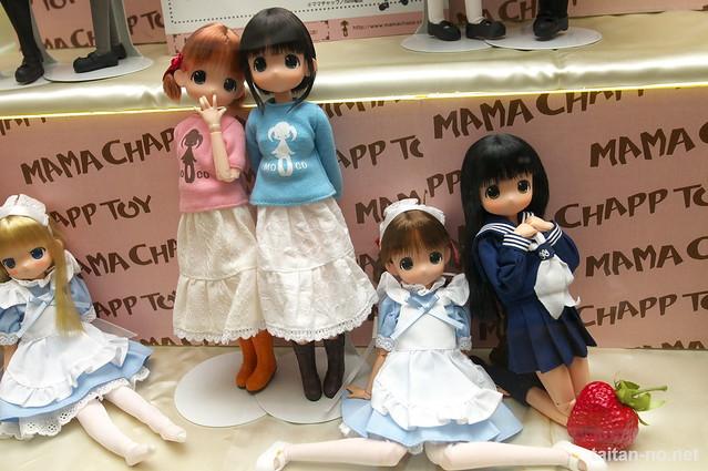 DollShow30-DSC_1415