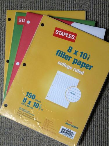 Binder Paper 19JAN2011