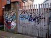 Graffiti Life-29 (Eimearmck) Tags: street city colour graffiti tag belfast tmn anco