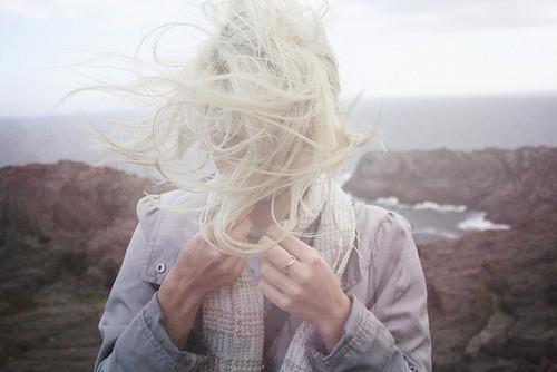 1 wind