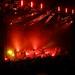 Minehead - 10/12/10 - Liam O'Brian