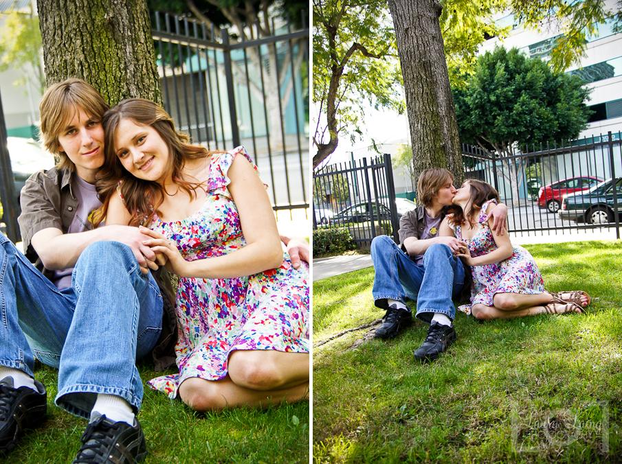 Aylnne&DavidBlog19