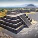 IMG_7473_MexicoCity