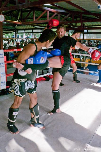 muay-thai-kick-boxing-thailand