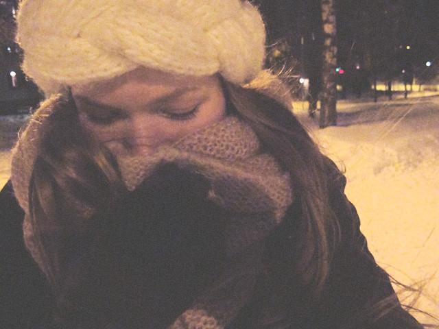 kylmä