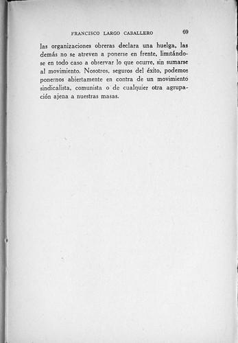 El Momento de España (pág. 69)
