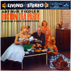 Neat Booty Parts (epiclectic) Tags: music sexy art vintage fur women album vinyl cheesecake retro livingroom collection sofa cover babes lp record 1958 floored coffeetable sleeve anagram arthurfiedler livingstereo epiclectic titlebywordsmithorg safesafe