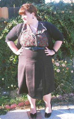 Never Ending Dress