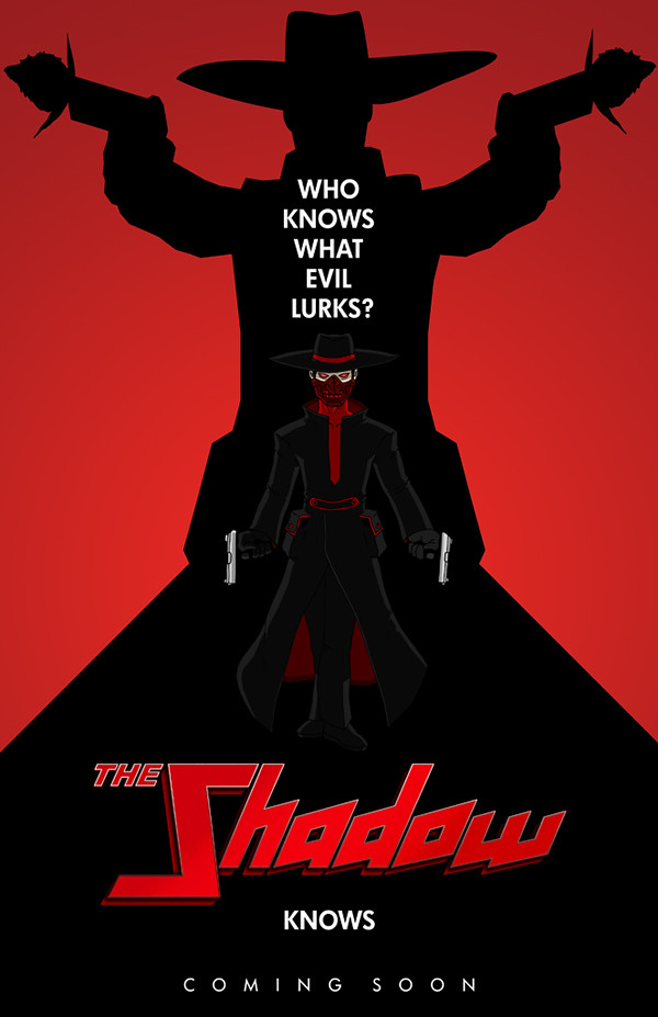 shadow_poster_final