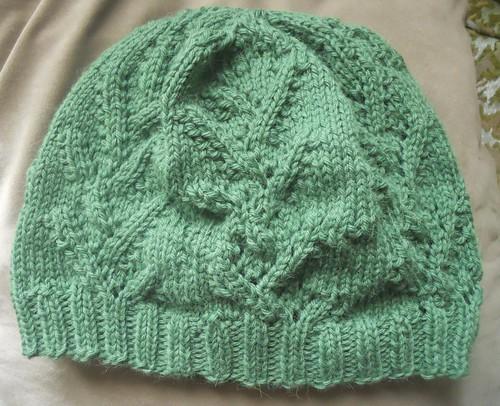 knitting 172