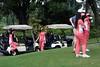 Bogor Raya golf (Mangiwau) Tags: pink girls orange female golf indonesia asian java women pretty lakeside jakarta single golfing attractive apricot greater raya baju indonesian caddy bogor rani ornage caddies hitting sunda matchplay cewek