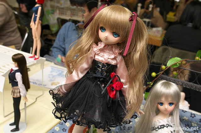 DollShow30-DSC_1539