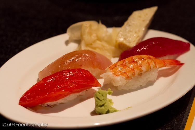 Kimura Sushi-10