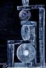 VALLOIRE 20ÈME CONCOURS DE SCULPTURE SUR GLACE 2011 (franchab) Tags: wwwfranchabphotographefr
