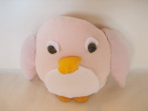 penguin 13
