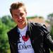 Eurovisiesongfestival 2011 Rusland: Alexej Vorobjov - Get You
