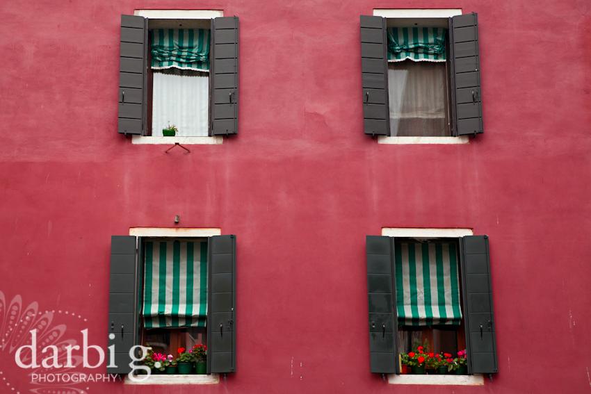 Darbi G Photography-2011-Venice photos-515
