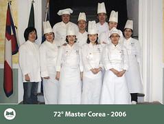 72-master-cucina-italiana-2006