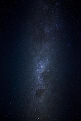 African Sky (Lysmask) Tags: africa summer sky house tree dark southafrica star skies desert capetown sutherland karoo karroo