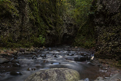 Kadunce River (Epica Pictures) Tags: minnesota landscape beauty waterfalls river epica pictures amazing water rock