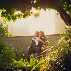 IMG_3423.jpg (AniStudio) Tags: downtownla houri paul canon prewedding esession disneyhall waltdisneyconcerthall