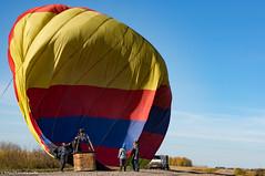 DSC00102.jpg (karinkasky) Tags:  airsiberia  balloon flight