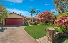 7 Melissa Place, Cherrybrook NSW