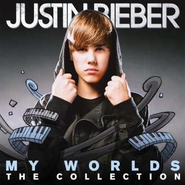 Justin Bieber Concert 2011 on Justin Bieber Concert Live In Manila 2011   Music Picks   Music News