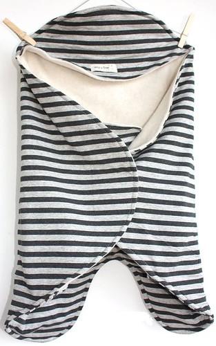 Cozy and Free, básicos para bebés y niños, sacos, bodies, camisetas y conjuntos de Cozy & Free, moda infantil y accesorios