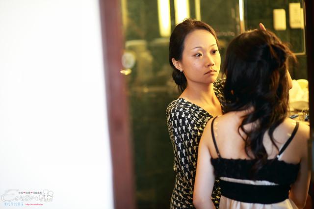 [婚禮攝影]亮鈞&舜如 婚禮記錄_028