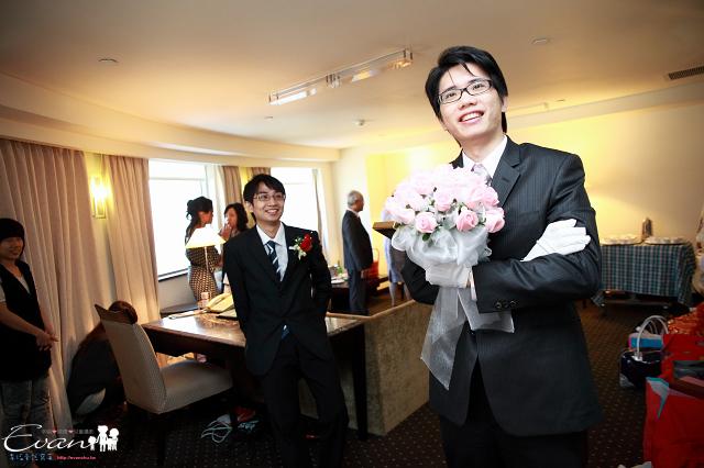 [婚禮攝影]亮鈞&舜如 婚禮記錄_048