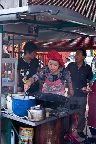 lorong selamat lao yi CKT IMG_6291 copy