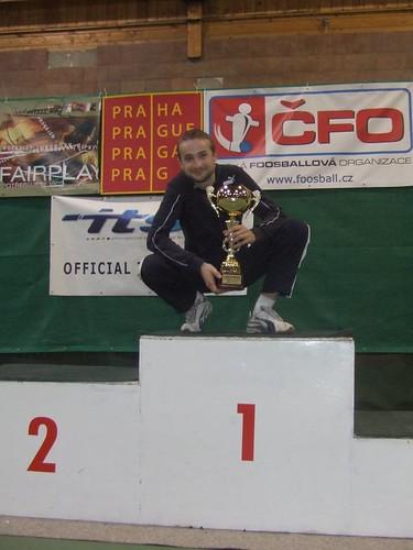 czech open005