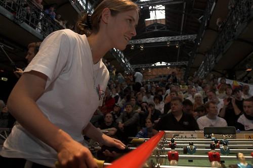 20060528_ger_hamburg_032