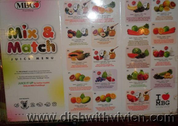MBG-Fruit-Juice-Bar3