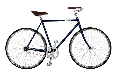 Linus Bicycle