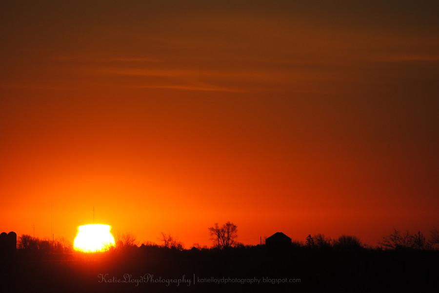Sunrise-in-Iowa-4