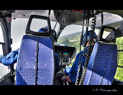 Rotative Wings (Alexis.D) Tags: france de french la section sag gendarme helicoptere guyane gendarmerie aerienne ec145