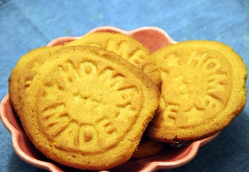 homemade-peanutbuttercookies-3
